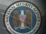 NSA Using Spy Software To Bug 100,000 Computers Around The World