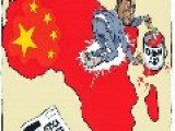 """The Renminbi Clearing Solution"": Dollar Hegemony Challenged By China And Germany"