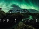Sunday Morning Sermon: Tempus Fugit 2 Time Flies 2