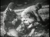 Arnhem-A Tribute