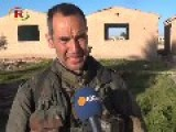 American W YPG In Kobane - Tactical Assessment
