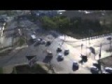 ACCIDENT, Brand New!! Videos Of Russian Car Crash Of 2013 #2