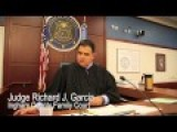 Anti-Medical Marijuana Anti-Law Judge In Michigan