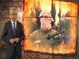 ABC Australia ISIS Explained