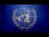 ALERT! UN To SHUTDOWN Internet Oct 1, 2016