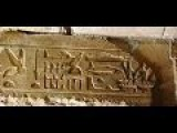 Ancient Technology - The Most Advanced Technology We Know - Rediscovered In Modern Times