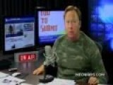 Alex Jones Says You Are Delusional