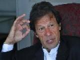 Afghan Govt. Condemns Imran Khan For Pro-ISI=Al Qaeda 'jihad' Statement