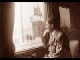 Adolf Hitler - You Said I Was A Dreamer