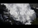 Avalanche Controller Short Documentary