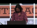 AWESOME Keynote Speech By Dave Grohl At SXSW Austin Music Festival