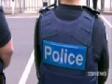 Aussie Police Fired For Extreme Racism - Video Explains Their Horrendous Crime