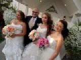 Amazing Wedding Event