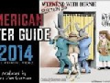 American Voter Guide 2014