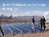 As Solar Panels Costs Plummet, Consumers Win & Utility Companies Retaliate