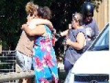 Australian Mother Stabs 8 Of Her Children To Death, Youngest 18 Months