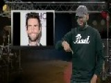 AlfonZo Rachel: Really? Celeb Adam Levine Says He Hates This Country