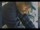 Armed Robbery Attempt Leaves With Nothing