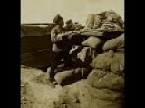 Animated Stereoscopic Photographs Of Russian Troops During The Siege Of Port Arthur 1904
