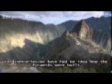 Ancient Astronaut Theory - Nazca Lines - Cargo Cult - Part 1