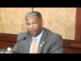 Allen West Not Backing Down From Calling Dems Communists April 17, 2012