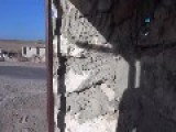 As No Success In Kobane City For ISIS They Release Footage Of Countryside Area They Invaded Already 1 Month Ago