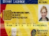 Australia: Fake Queensland Drivers' Licences Being Investigated By Crime Commission Amid Terror Identity Fears