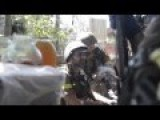 Azov And Dniper Battalions Under Seige And Being Destroyed Ilovaisk 26 Aug 2014 DPR