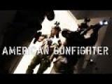 American Gunfighter Episode 6