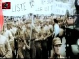 Adolf Hitler-Nazi Germany In Colour HD