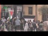Ahrar Al Sham & Jabhat Al Nusra & Army Of Fateh - Inside The Main Downtown Area Of IDLIB