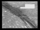 Aug. 26 U.S Airstrike In Iraq Against An ISIL Armed Truck Near Irbil