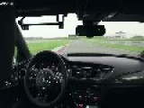 Audi RS7 Piloted Driving, First Auto Drive In World