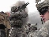 A Firefight In Kunar Province, By James Foley... Executed Reporter