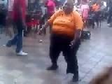 Africa Got Talent