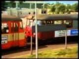 Auf Wiedersehen Pet - First Episode - 1983