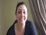 Assad's Sister-in-law Among Syrian Regime's Fiercest Critics