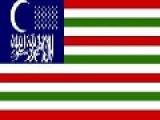 America's #1 Export: Terrorists