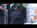Armed Citizen Shoots Carjacker Dead