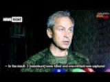 August 16th 2015 | DPR Defense Ministry Urgent Statement English Subs