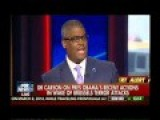 African Americans SLAM OhBama And His Policies