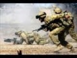 Australia's War In Afghanistan | ABC War & Military Documentary