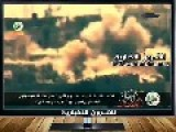 Al-Qassam Brigades Publishes Video Of Targeting Israeli Troop Carrier East Of Khan Younis, A Guided Missile Model Cornet