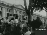 Armée De Terre Vietnam