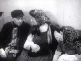 A 1946 Film On Immigration Showing Which Countries Were Immigrating To The USA Back Then