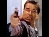 Arnold Schwarzenegger Prank Calls A Hotel