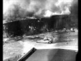 Audio Interviews With People In Washington DC The Day After The Japanese Attack On Pearl Harbor: Part 2 1941