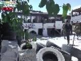 ANNA News In Jobar