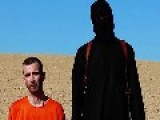 Al-Qaeda Appealed To ISIS To Release British Hostage Alan Henning Before He Was Beheaded…