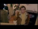 ALAN PARTRIDGE TAKES OVERPRICED ECSTASY AND A REALLY BAD COMEDOWN!!
